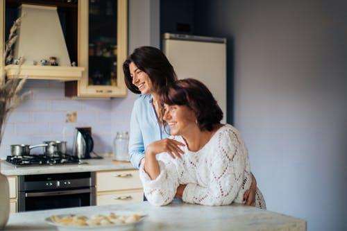 Anxietatea – ce este și cum o combatem împreună acasă