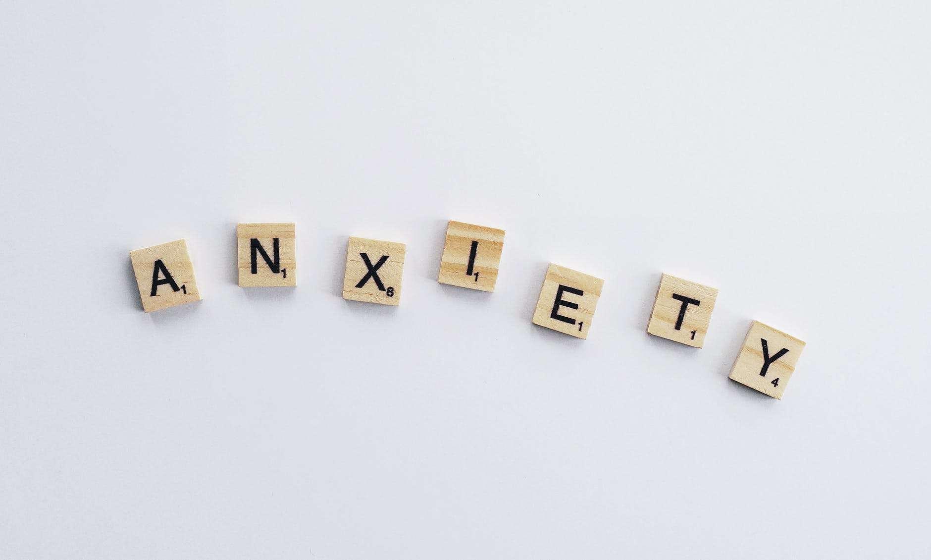 Cum gestionăm stresul și anxietatea în perioada aceasta în mod natural?