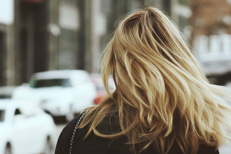 Căderea părului: cauze și tratament