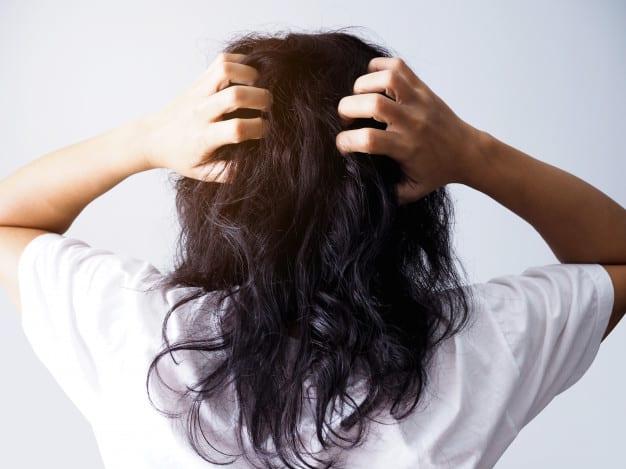 Șamponul HC+Probiotici potrivit pentru îngrijirea părului uscat
