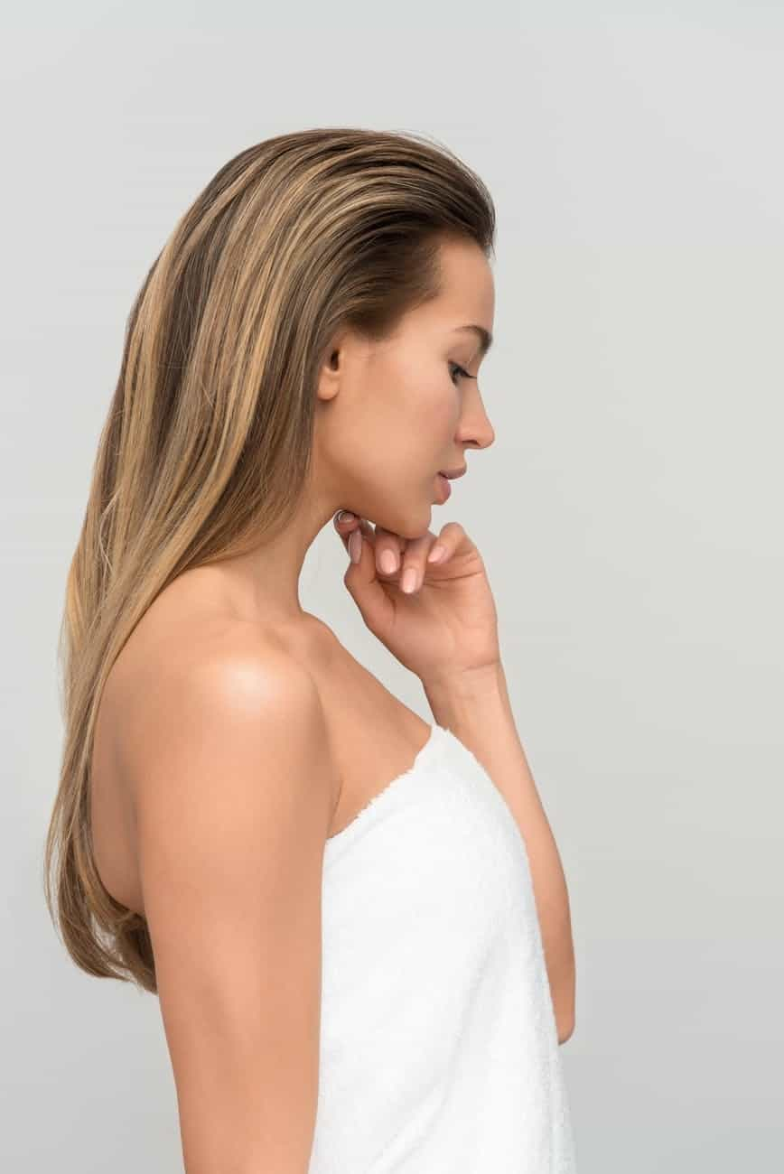 HC+ Probiotici șampon păr gras – salvarea pentru o podoabă capilară hrănită corespunzător