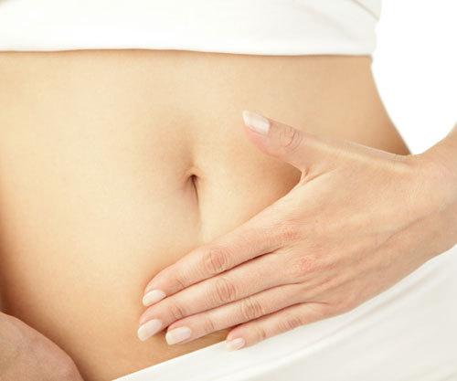 Ce sunt infecțiile urinare? Cauze și tratament
